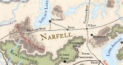 narfell%20map.png
