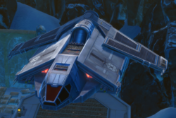 Swtor_2014-10-29_18-27-38-37.png