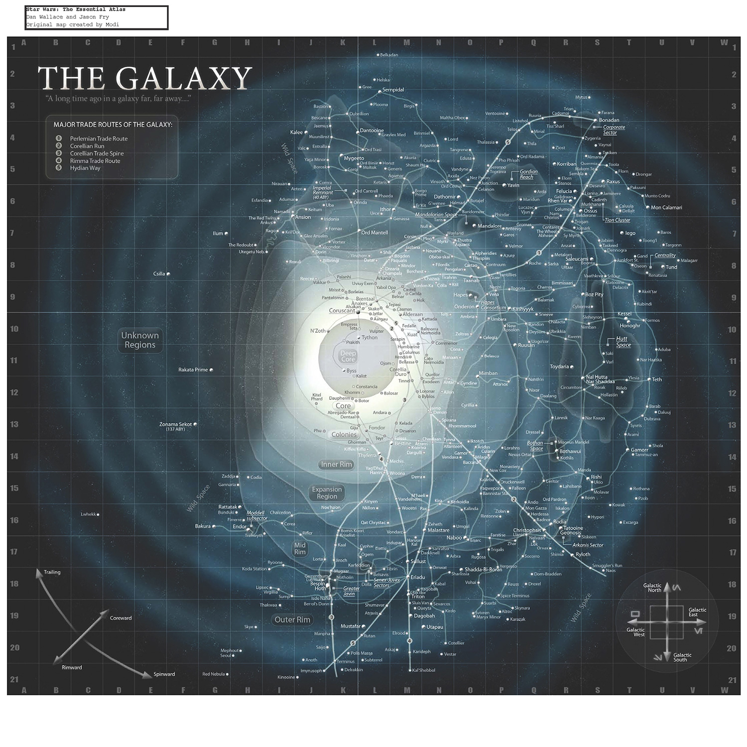 star-wars-galaxy-map.jpg