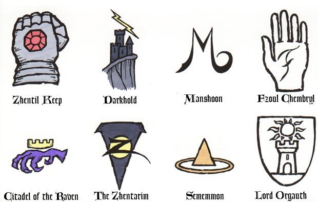 hoard of the dragon queen pdf reddit