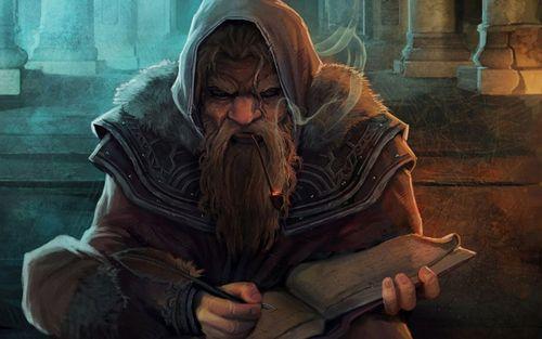 Dwarf_cleric2.jpg