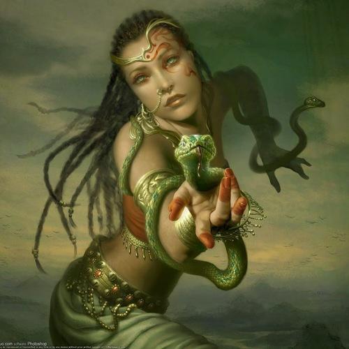 camille-kuo-naga-snake-art.jpg