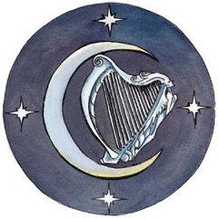 Harpers_symbol.jpg