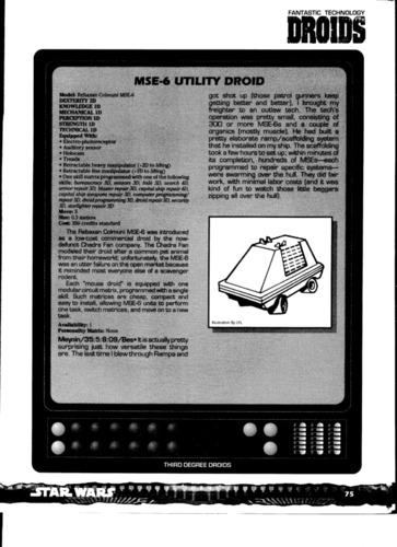 MSE-6%20Utility%20Droid.pdf