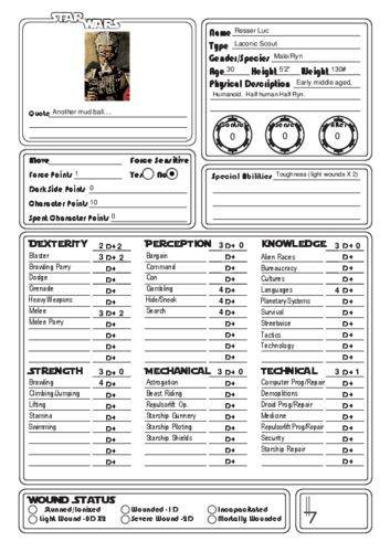 Laconic%20Scout_character_sheet.pdf