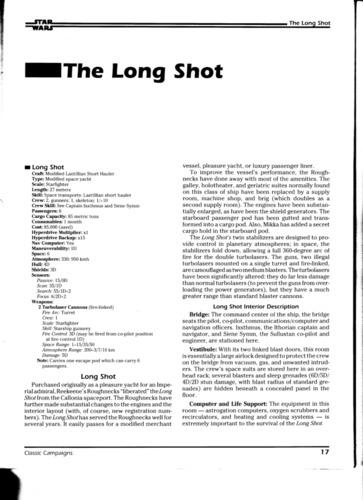 Long%20Shot%20Stats.pdf